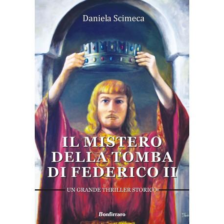 Il mistero della tomba di Federico II