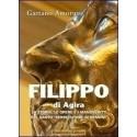 Filippo di Agira
