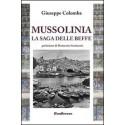 Mussolinia La saga delle beffe
