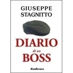 Diario di un boss
