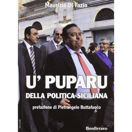 U' puparu della politica siciliana