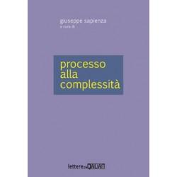 Processo alla complessità