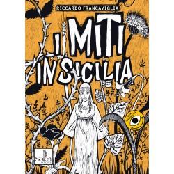 I Miti in Sicilia vol. 2