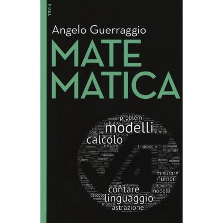 Matematica. Con aggiornamento online