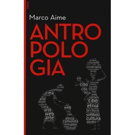 Antropologia. Con e-book