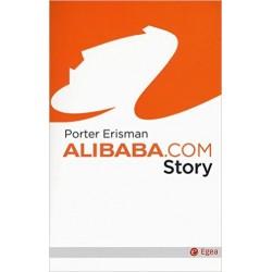 Alibaba.com story