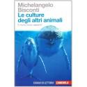 Le culture degli altri animali