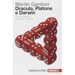 Dracula, Platone e Darwin