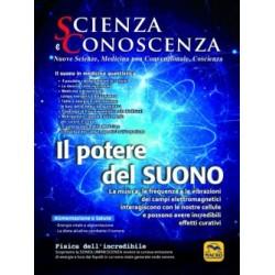Scienza e Conoscenza n. 57
