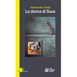 La donna di Susa