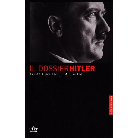 Il dossier Hitler