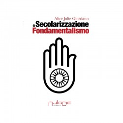 Secolarizzazione e fondamentalismo