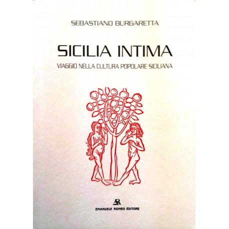Sicilia intima