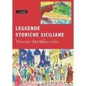 Leggende storiche siciliane (Vincenzo Mortillaro 1866)