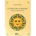Il tempo della memoria. Credenze popolari siciliane