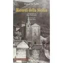 Ricordi della Sicilia
