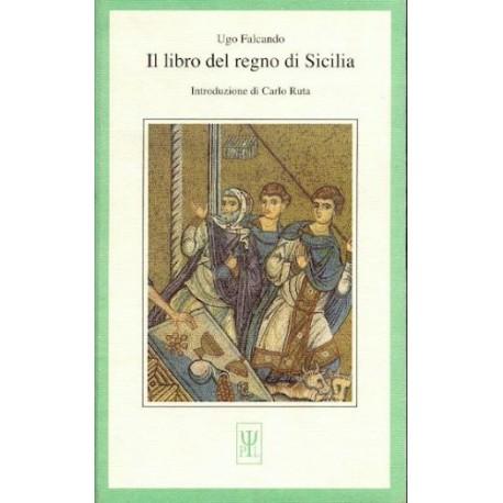 Il libro del regno di Sicilia