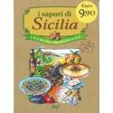 Sapori di Sicilia