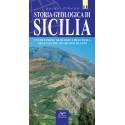 Storia geologica di Sicilia. L'evoluzione geologica dell'isola negli ultimi 250 milioni di anni