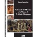 Antonello da Messina e la Chiesa di S. Maria Alemanna