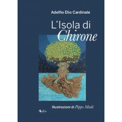 L'isola di Chirone