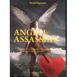 Angeli Assassini