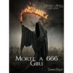 Morte a 666 giri