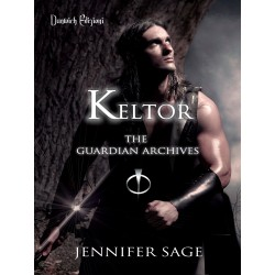 Keltor. The guardian archives: 1