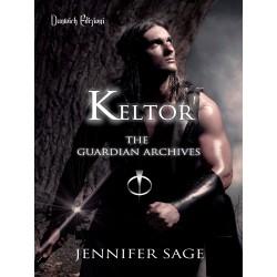 Keltor. The guardian archives: 1