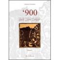 '900 storie, fatti, cronache, biografie, tradizioni ceramiche e ceramisti a Caltagirone dall'unità d'Italia ai giorni nostri: 1