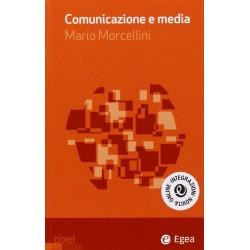 Comunicazione e media