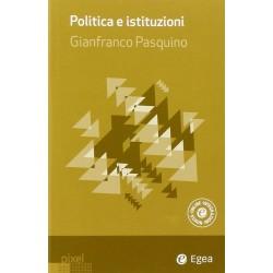 Politica e istituzioni