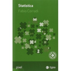 Statistica. Con aggiornamento online