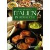 Alle Rezepte Italien in der Küche