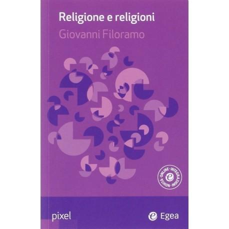 Religioni e Religioni. Con aggiornamento online