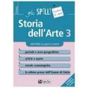 Storia dell'arte: 3