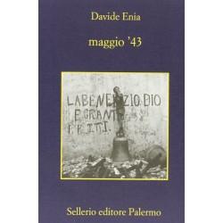 Maggio '43