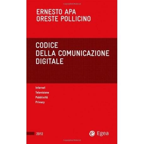 Codice della comunicazione digitale