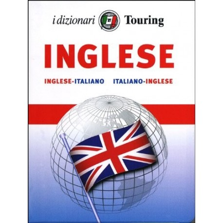 Inglese. Italiano-inglese, inglese-italiano