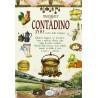 Mangiare contadino. 700 ricette della tradizione