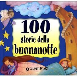 Cento storie della buonanotte