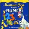 Mamma oca insegna i numeri