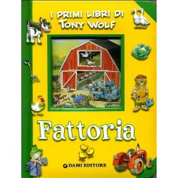 Fattoria