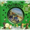 Il Bosco. Con DVD