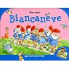 Biancaneve. Libro pop-up