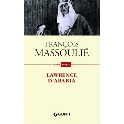Lawrence D'Arabia