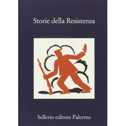 Storie della Resistenza