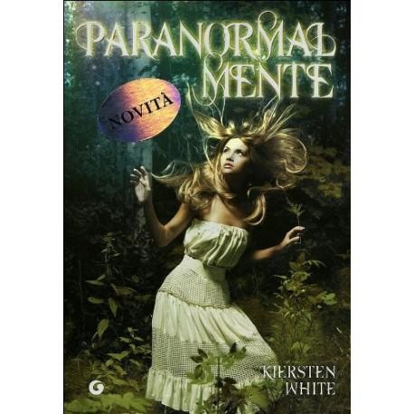 Paranormalmente