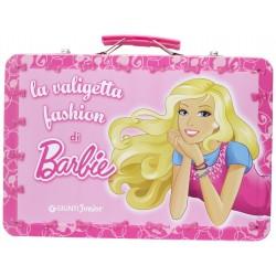 Valigetta Fashion Di Barbie (La)