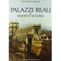 Palazzi reali e residenze signorili